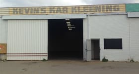 Factory, Warehouse & Industrial commercial property for lease at 3/12 Bushby Street Bellevue WA 6056