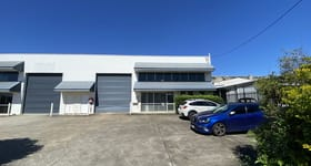 Factory, Warehouse & Industrial commercial property for lease at 17 Brecknock Street Archerfield QLD 4108