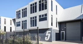 Offices commercial property for lease at 5/19-21 Walter Street Moorabbin VIC 3189