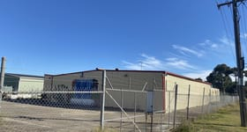Factory, Warehouse & Industrial commercial property for lease at 67-69 Reserve Road Melton VIC 3337