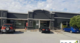 Showrooms / Bulky Goods commercial property for lease at 3 Exhibition Drive Malaga WA 6090