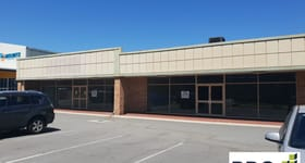 Showrooms / Bulky Goods commercial property for lease at 9 Yampi Way Willetton WA 6155