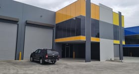 Factory, Warehouse & Industrial commercial property for lease at 6/21 Graystone Court Epping VIC 3076