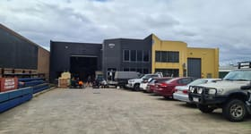 Factory, Warehouse & Industrial commercial property for lease at 2/34 Kyabram Street Coolaroo VIC 3048