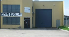 Factory, Warehouse & Industrial commercial property for lease at 1/34 Kyabram Street Coolaroo VIC 3048