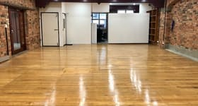Showrooms / Bulky Goods commercial property for lease at 145 Charlotte Street Brisbane City QLD 4000