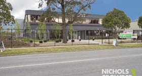 Offices commercial property for lease at 103/266-268 Bay Road Cheltenham VIC 3192