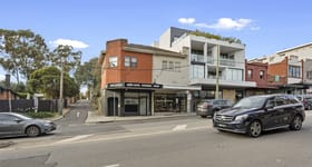 Shop & Retail commercial property for lease at 15 High Street Glen Iris VIC 3146