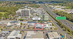 Offices commercial property for lease at 3/1 Carol Avenue Springwood QLD 4127