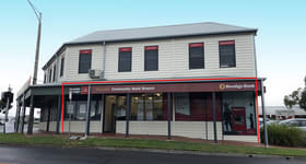 Offices commercial property for lease at 13 Hancock Street Drysdale VIC 3222
