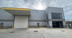 Factory, Warehouse & Industrial commercial property for lease at 12 Bernera Road Prestons NSW 2170