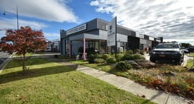 Offices commercial property for lease at 4/2 South Street Wodonga VIC 3690