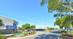 Offices commercial property for lease at 137-141 Brisbane Road Mooloolaba QLD 4557