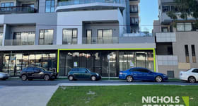 Parking / Car Space commercial property for lease at 6/14-22 Woorayl Street Carnegie VIC 3163