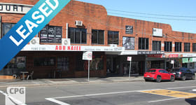 Offices commercial property for lease at 20/423 King Georges Road Beverly Hills NSW 2209