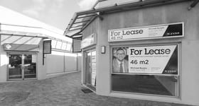 Medical / Consulting commercial property for lease at 3/355 Barrenjoey Road Newport NSW 2106