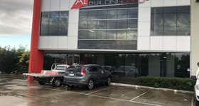 Showrooms / Bulky Goods commercial property for lease at 3 Faigh Street Mulgrave VIC 3170