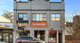 Medical / Consulting commercial property for lease at Level 1 Suite 1/372 Chapel Road Bankstown NSW 2200