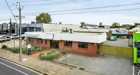 Offices commercial property for lease at 122 Muller Road Greenacres SA 5086