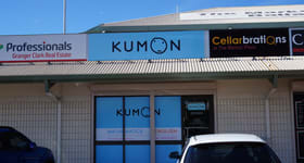 Shop & Retail commercial property for lease at Office 1 The Market Place S/C Ballajura WA 6066