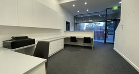 Offices commercial property for lease at 7 Abbott Street Alphington VIC 3078