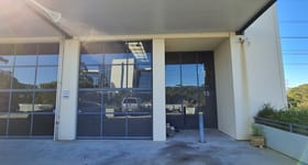 Factory, Warehouse & Industrial commercial property for lease at 15/16 Aquatic Drive Frenchs Forest NSW 2086