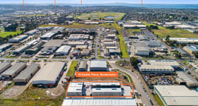 Factory, Warehouse & Industrial commercial property for lease at 10 Kadak Place Breakwater VIC 3219