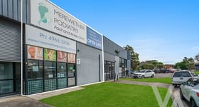 Offices commercial property for lease at 3/228 Union Street The Junction NSW 2291