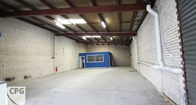 Factory, Warehouse & Industrial commercial property for lease at 13/57 Allingham Street Condell Park NSW 2200