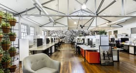 Offices commercial property for lease at 47-49 Murray Street Pyrmont NSW 2009