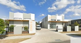 Factory, Warehouse & Industrial commercial property for lease at 5/16 Industry Place Wynnum QLD 4178