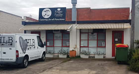 Shop & Retail commercial property for lease at 1/9 Kareela Street Mordialloc VIC 3195