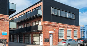 Other commercial property for lease at 12/28 Down Street Collingwood VIC 3066