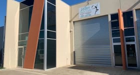 Shop & Retail commercial property for lease at Unit 2/72 Riverside Avenue Werribee VIC 3030