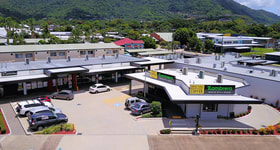 Shop & Retail commercial property for lease at 3/512 Mulgrave Road Earlville QLD 4870