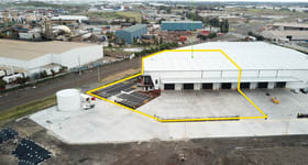 Factory, Warehouse & Industrial commercial property for lease at 3/427-451 Somerville Road Tottenham VIC 3012