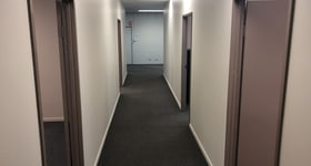 Serviced Offices commercial property for lease at Pease Street Manoora QLD 4870
