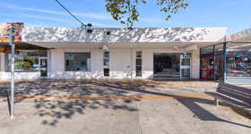 Shop & Retail commercial property for lease at 1223A Howitt Street Wendouree VIC 3355