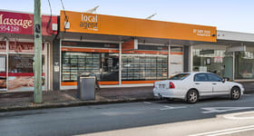 Shop & Retail commercial property for lease at 91 Bulcock Street Caloundra QLD 4551