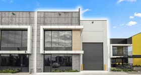 Showrooms / Bulky Goods commercial property for lease at 4 Adriatic Way Keysborough VIC 3173