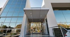 Offices commercial property for lease at Level 1, S.103/313 Canterbury Road Canterbury VIC 3126