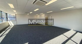 Factory, Warehouse & Industrial commercial property for lease at 1/9 Bermill Street Rockdale NSW 2216