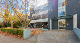 Offices commercial property for lease at Unit 1/15 Barry Drive Turner ACT 2612