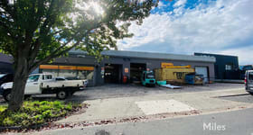 Factory, Warehouse & Industrial commercial property for lease at 38-40 Vernon Avenue Heidelberg West VIC 3081