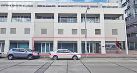 Medical / Consulting commercial property leased at Ground/7 Castray Esplanade Battery Point TAS 7004