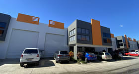 Factory, Warehouse & Industrial commercial property for lease at 29/20-22 Ellerslie Rd Meadowbrook QLD 4131
