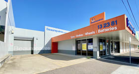 Factory, Warehouse & Industrial commercial property for lease at 544-552 Sturt Street Townsville City QLD 4810