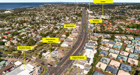 Showrooms / Bulky Goods commercial property for lease at 688 Nicklin Way Currimundi QLD 4551