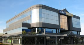 Offices commercial property for lease at L2 Suite12/10 Jamieson Street Cheltenham VIC 3192