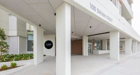 Shop & Retail commercial property for lease at 100 Swain Street Gungahlin ACT 2912
